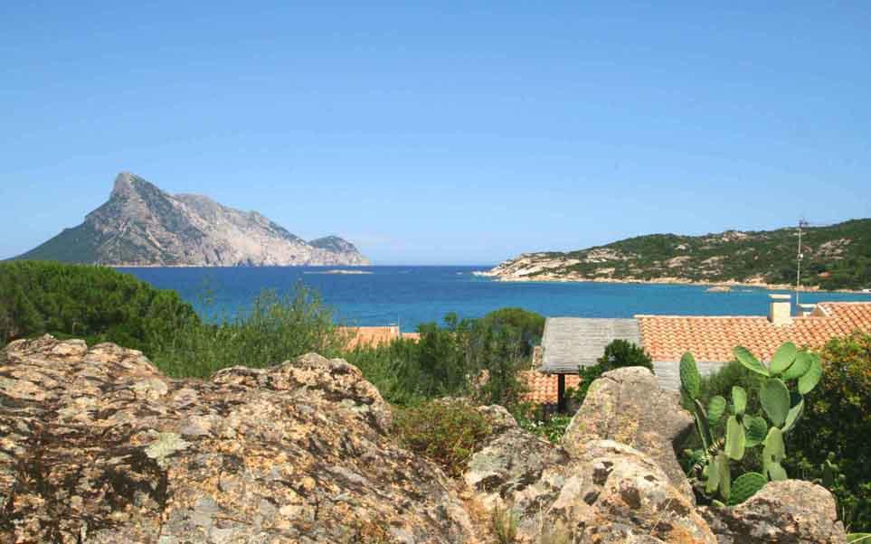 Villa Laura si trova nell'incantevole scenario di Cala Girgolu-l'Aldia Bianca. La villa si trova a soli 20 minuti dall'aeroporto di Olbia,.